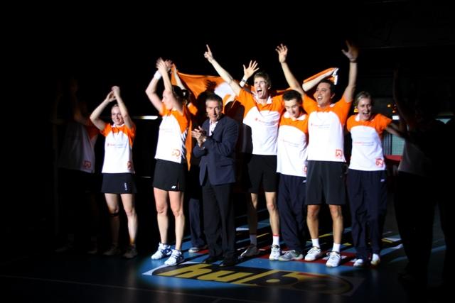 DWfinale2009 109