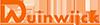 Duinwijck.com Logo