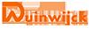 duinwijck_logo
