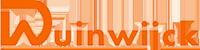 duinwijck_logo_200
