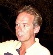 Jan Helmond