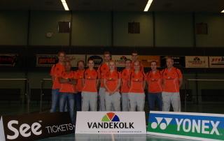 Hele team 2
